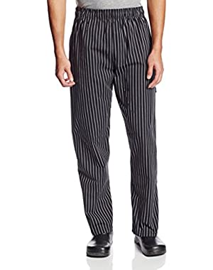 Dikies DC221 Mens Chef Casual Pant