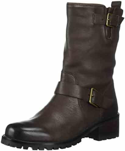 Cole Haan Women's Hemlock Fashion Boot