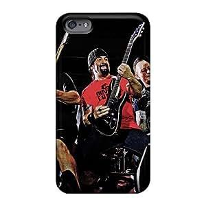 Excellent Design Bathory Band Phone Case For Iphone 6plus Premium Tpu Case