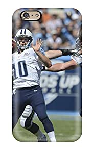 New Style tennessee titans vp NFL Sports & Colleges newest iPhone 6 cases