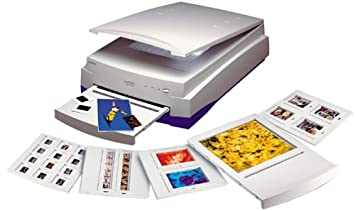 Microtek ScanMaker 8700 Scanner (FireWire) Windows 8 X64 Driver Download