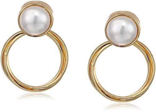 Buy napier fashion jewelry