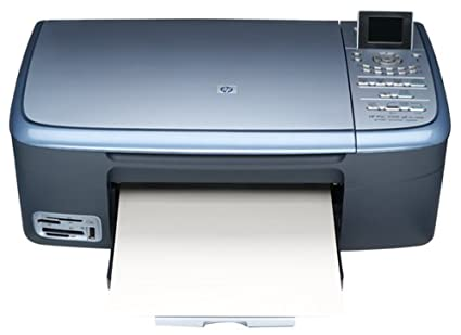 hp psc 2355 software download