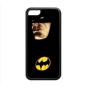 meilz aiaiSVF Bat comics fan art batman logo Phone case for iphone 4/4smeilz aiai