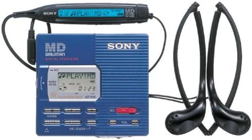sony-mzr90-minidisc-recorder