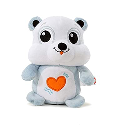 Little Tikes Baby - Good Vibes Plush Panda by MGA Entertainment that we recomend personally.