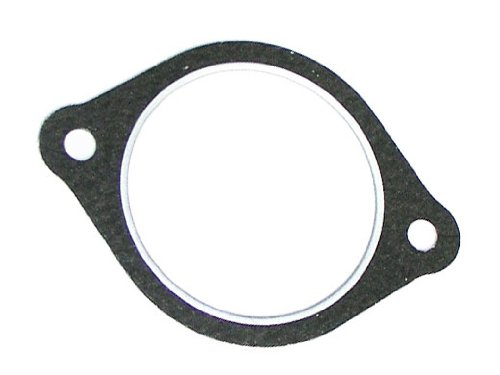 Volvo (99-11) Exhaust Gasket Catalytic converter to Front muffler (Catalytic Converter Volvo Xc90 compare prices)