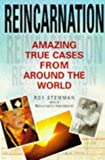 Amazing Stories: Reincarnation