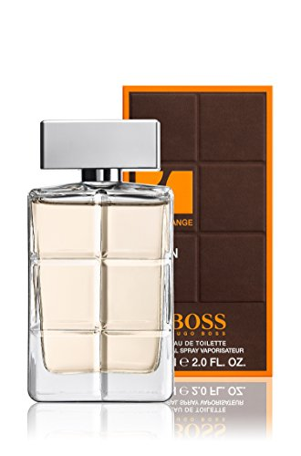 orange-by-hugo-boss-2-ounce