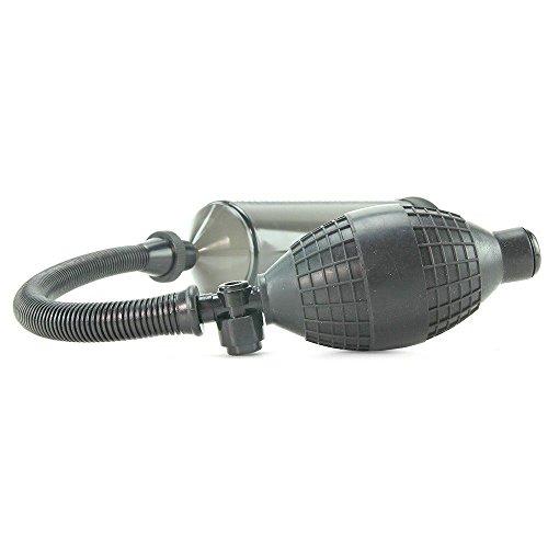 CheGa Precision Pump with Enhancer Beginner Pump Enlarger Enhancer