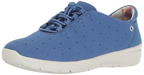 easy-spirit-womens-gosport2-mule-blue-blue-fabric-9-m-us