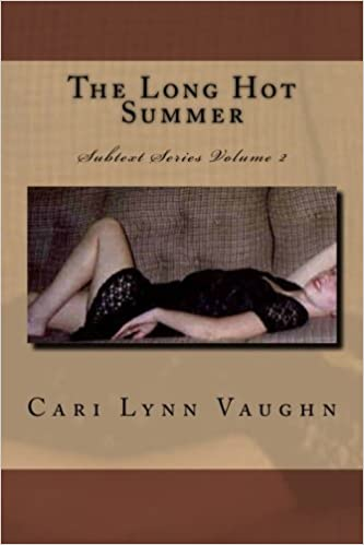 Download The Long Hot Summer (Subtext) (Volume 2) PDF