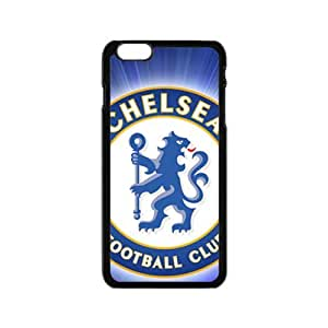 Chelsea Logo Hot Seller Stylish Hard Case For iphone 4 4s