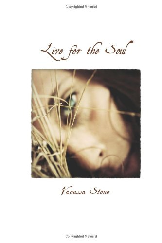 Download Live for the Soul ebook