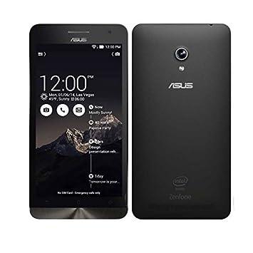 60 Pouces ASUS Zenfone 6 Smartphone Debloque Google Android43 Intel Atom 20GHz Grand