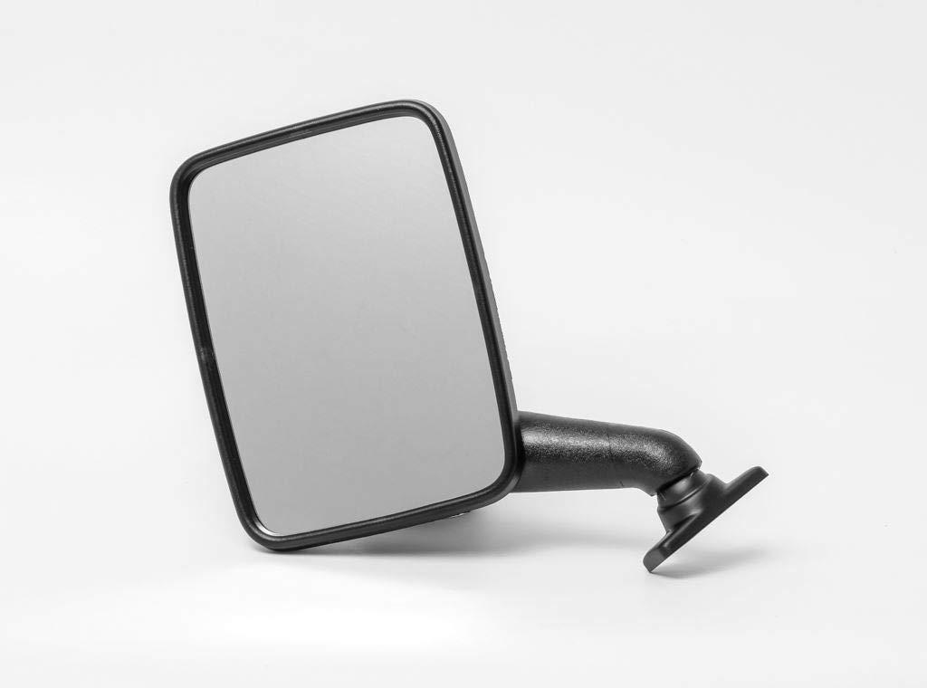 Left Hand Mirror Complete TOPRAN C97