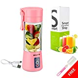 [Upgraded Version] USB Juicer Cup by Huatop, Portable Juice...