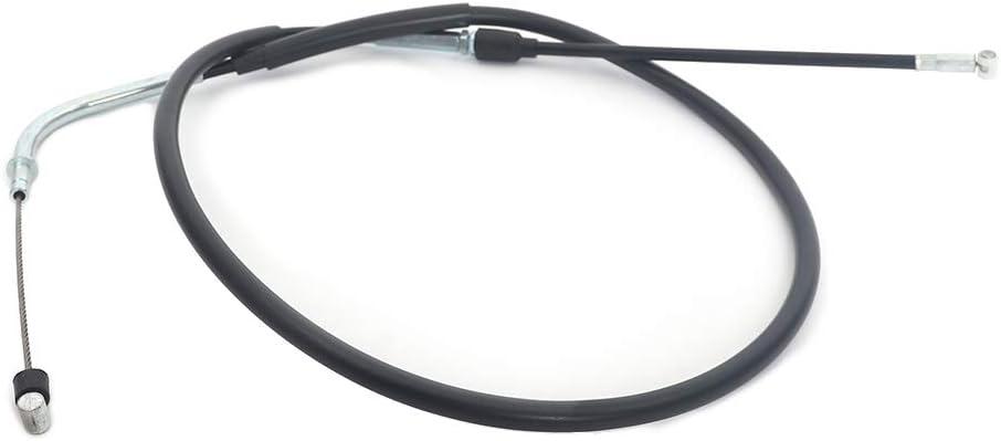 TARAZON C/âble dembrayage pour Suzuki LTR 450 06-09