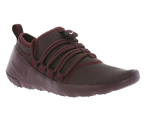 Nike 600 862343 Night de femme fitness Night rouge Chaussures Maroon Maroon Sail pour Y6FExCww