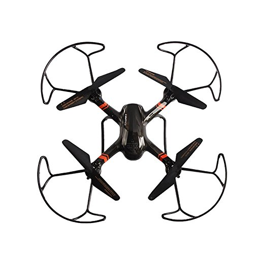 Quadcopter Helicopters Super F Control Flashing product image