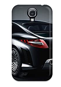 Galaxy S4 VppOyBi1715PSNIj Car Vehicles Cars Other Tpu Silicone Gel Case Cover. Fits Galaxy S4