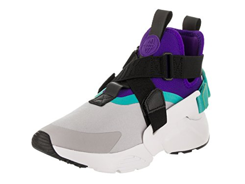 Nike 004 Ah6787 Purple Wolf fierce Donna white Grey PqPnrWw78