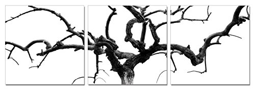 wall art for above fireplace - 1