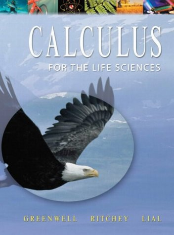 technical mathematics with calculus 2nd canadian edition pdf
