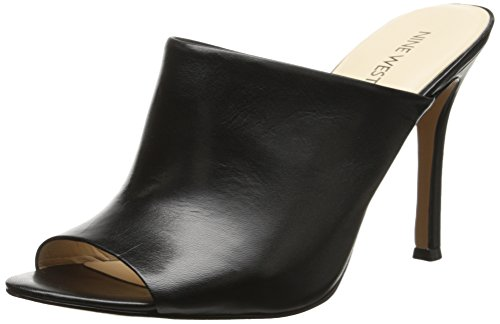 6a649d4f229 Nine West Women s Funnyhow Leather Dress Pump - Buy Online in UAE ...