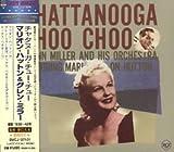 Marion Hutton: Chattanooga Choo Choo