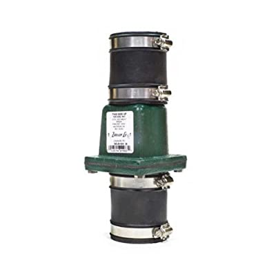 Zoeller 30-0151 8.25 x 12.00 x 11.00 inches