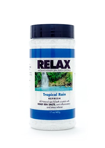 tropical-rain-aromatherapy-bath-crystals-17-oz-natural-dead-sea-salts-vitamins-aroma-therapy-for-hot