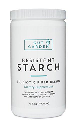 resistant-starch-all-natural-prebiotic-fiber-supplement-unsweetened-unmodified-potato-starch-4-solub