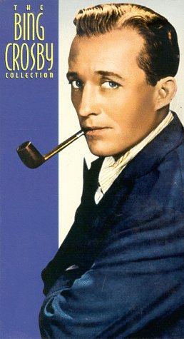 Bing Crosby Set [VHS] - Box Billy Wilder Set