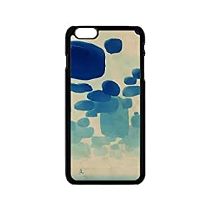 Fashionable Case for iphone of iphone 5c prior