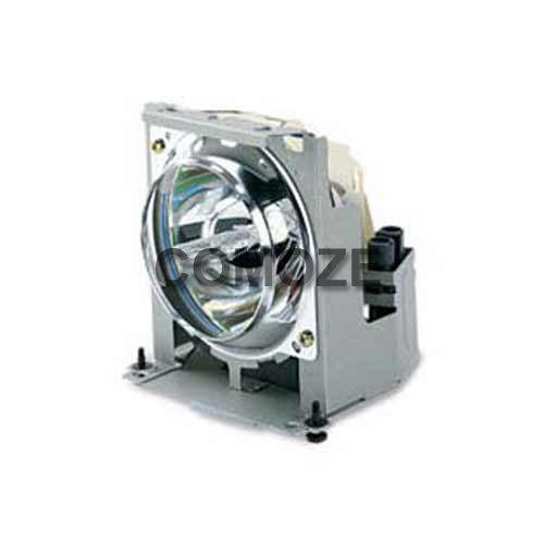 Comoze lamp for dukane imagepro 8914 projector with housing