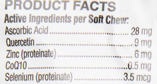 Nutri-Vet-Dental-Health-Soft-Chews-for-Dogs-6-Ounce