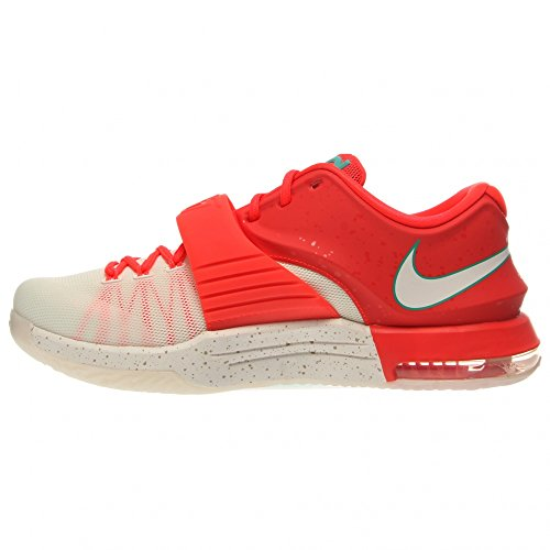 Nike Kd 7 Xmas Egg Nog - 707560-613