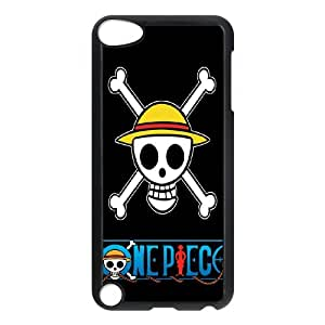 Ipod Touch 5 Phone Case One Piece FG19967
