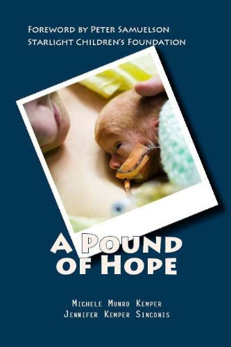 A Pound of Hope
