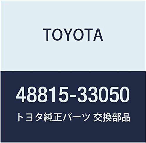- Toyota 48815-33050 Front Stabilizer Bar Bush