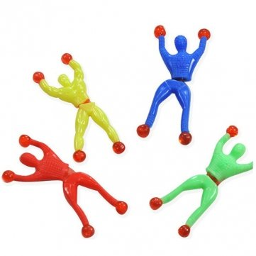 Souked Children Toys Parcourir Superman Spider-Man BC SKUSKD0553229