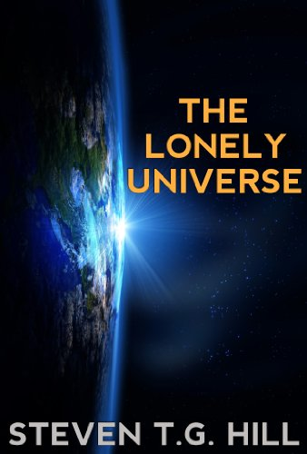 By Lonely Universe Entertainment