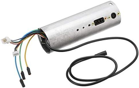Toogoo Contrôleur de scooter électrique Bluetooth pour Ninebot Es1/Es2/Es4