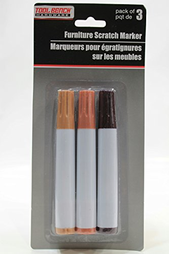 set-of-3-furniture-touch-up-pens-markers-light-medium-and-dark-brown-1-pack