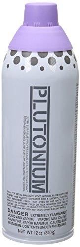 plutonium-paint-pluton-20150-ultra-supreme-professional-aerosol-paint-12-ounce-prince