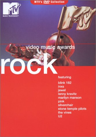 mtv-video-music-awards-rock
