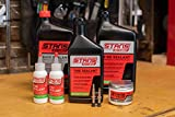 Stan's NoTubes TIRE SEALANT - Pint