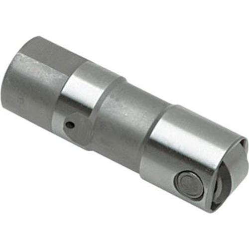 Crane Cams 3-2050 Hydraulic Tappet Assembly For Harley-Davidson 80 Evo Big Twin & XL (0929-0000)