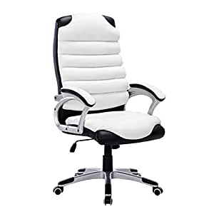 Awesome Amazon Com Liulife Fashion Office Seat Household Study Bralicious Painted Fabric Chair Ideas Braliciousco